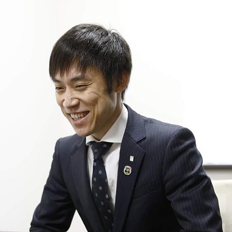 福田 拓郎